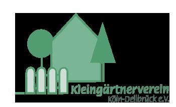 Kleingärtnerverein Köln-Dellbrück e.V.